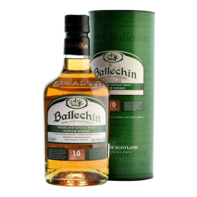 BALLECHIN_HIGHLAND_SINGLE_MALT_SCOTCH_WHISKY_10_YEARS_OLD_grande