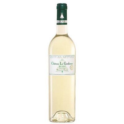 Chateau-La-Gordonne-white