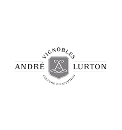 Andre Luton